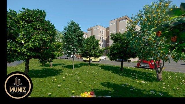 1 Novo Programa Casa Verde e Amarela, Olinda, 2 Quartos com Lazer! - Foto 5