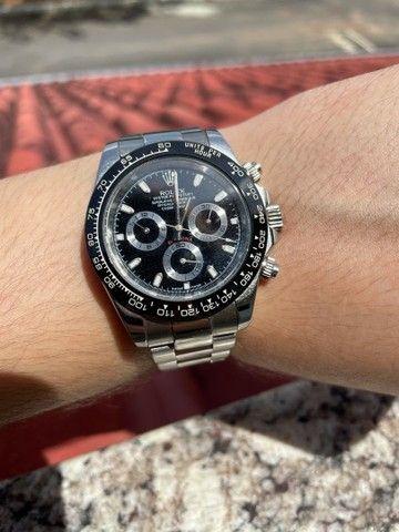 Rolex Daytona  - Foto 3