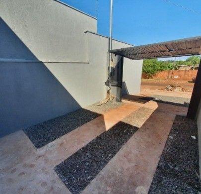 Charmosas casa - Jardim das Cerejeiras ao lado da UCDB - Foto 3