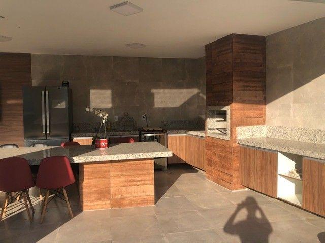 Ótima casa em Maricá!! Aproveite!!! - Foto 11