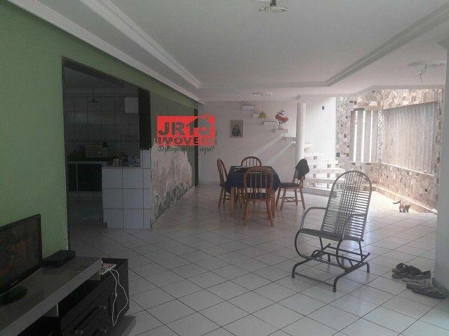 Casa Duplex para Venda em Piedade Jaboatão dos Guararapes-PE - Foto 3