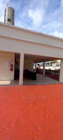 Vendo Apartamento 1/4 em frente ao Shopping Pátio  - Foto 13