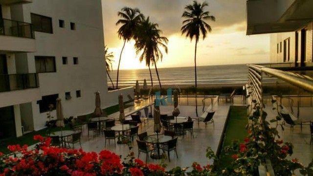 Apartamento com 2 dormitórios à venda, 65 m² por R$ 720.000,00 - Jardim Oceania - João Pes - Foto 16