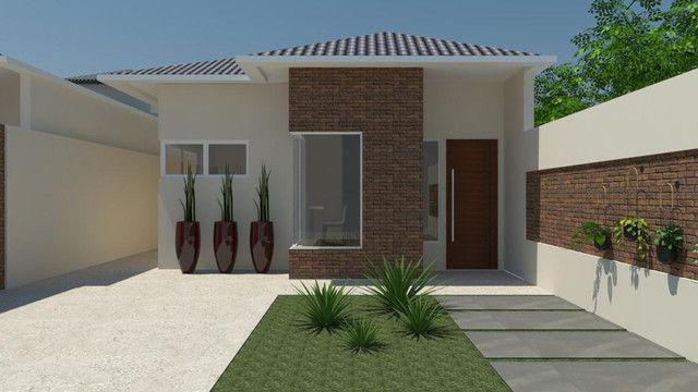 Casa à venda com 3 dormitórios em Jardim atlântico central (itaipuaçu), Maricá cod:MN-029 - Foto 5