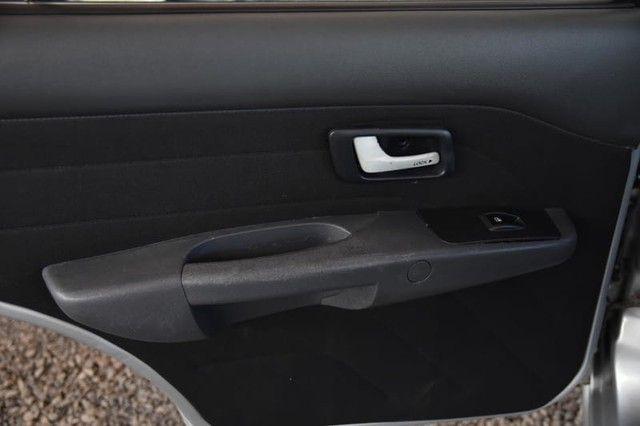FIAT SIENA 1.8 MPI HLX 8V FLEX 4P MANUAL - Foto 16