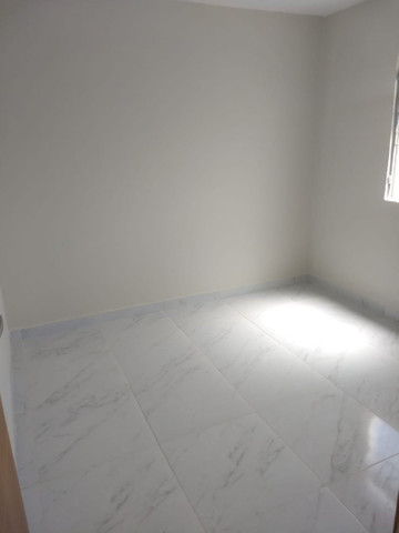 Apartamento à venda com 3 dormitórios em Cidade universitária, João pessoa cod:008395 - Foto 7