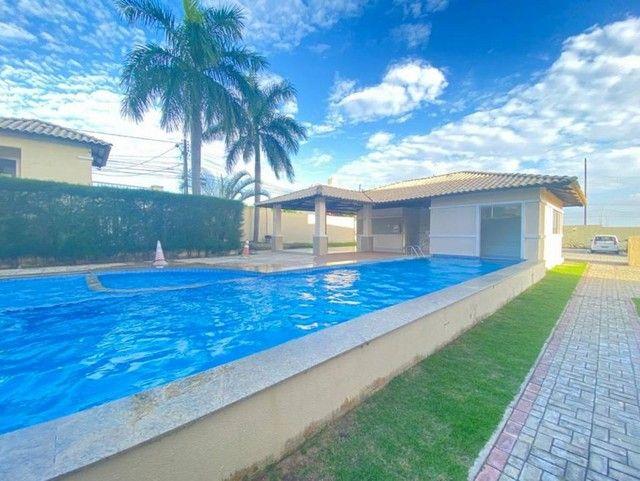 Apartamento para venda possui 63 metros quadrados com 3 quartos em Passaré - Fortaleza - C - Foto 13