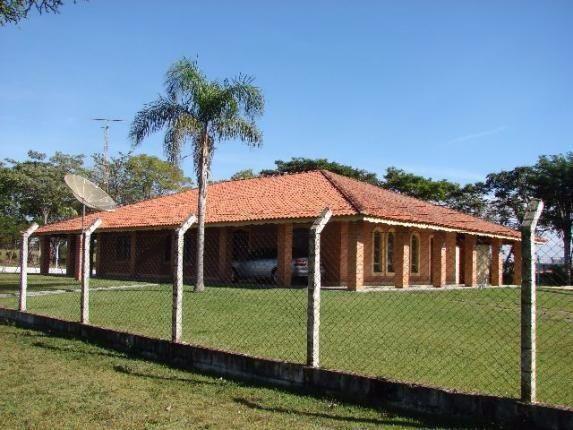 Chácara em Boituva 20.000 m²