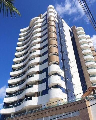 Ellegance Atalaia - Pronto pra morar - Negociação c/ Construtora