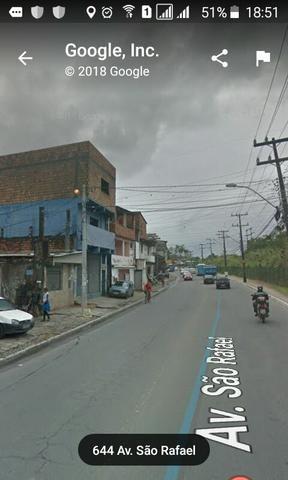 Ótima casa ótimo peço obs em São Rafael