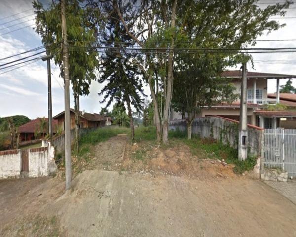 Terreno no Petrópolis  14 x 30 = 420M2  Estuda Propostas