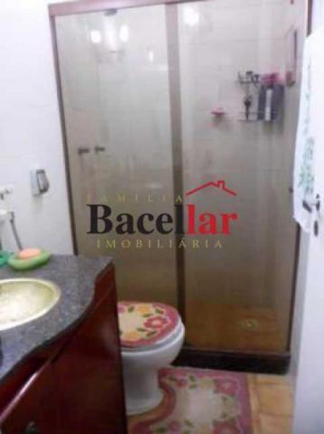 Apartamento à venda com 3 dormitórios em Tijuca, Rio de janeiro cod:TIAP30493 - Foto 10