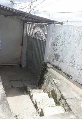 Grande Oportunidade! Duas Casas Na Ur:10 Ibura 9  * - Foto 3