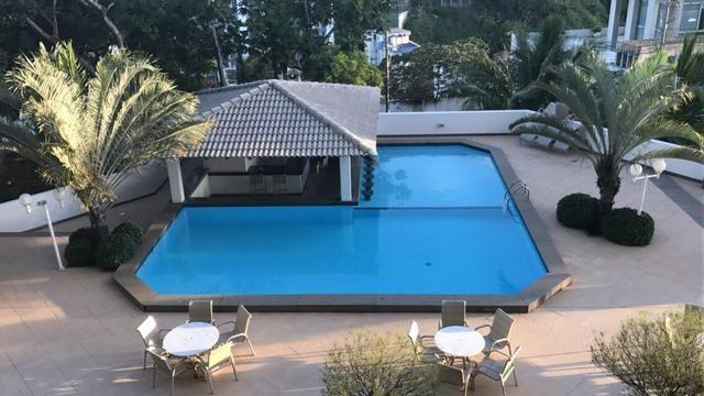Excelente 4 suites no Horto Florestal com 250m, total infraestrutura, oportunidade !! - Foto 6