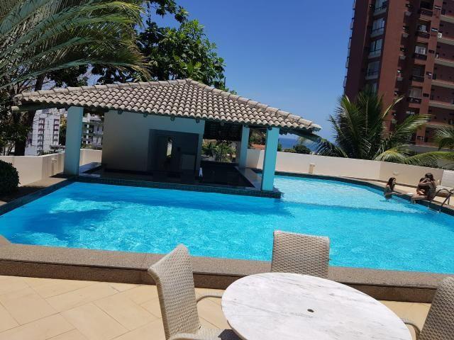 Excelente 4 suites no Horto Florestal com 250m, total infraestrutura, oportunidade !! - Foto 16