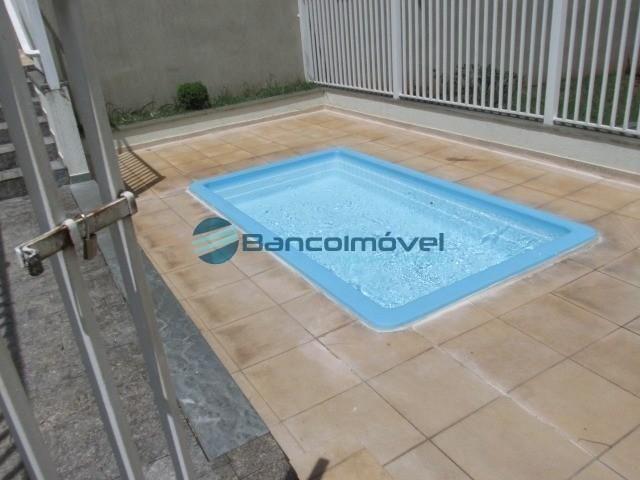 Apartamento para alugar com 2 dormitórios em Jardim ypê, Paulínia cod:AP01908 - Foto 13