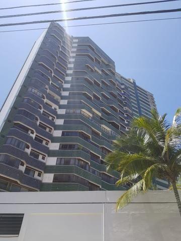 Excelente 4 suites no Horto Florestal com 250m, total infraestrutura, oportunidade !!