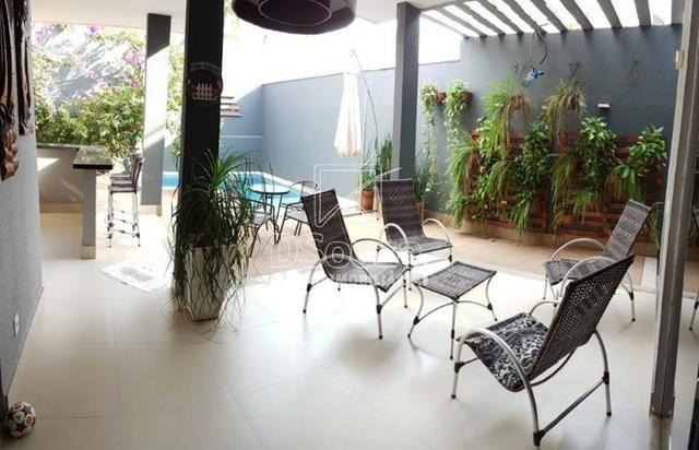 Casa terrea belvedere - pra mudar hoje - esse mês com 90% de financiamento - Foto 16