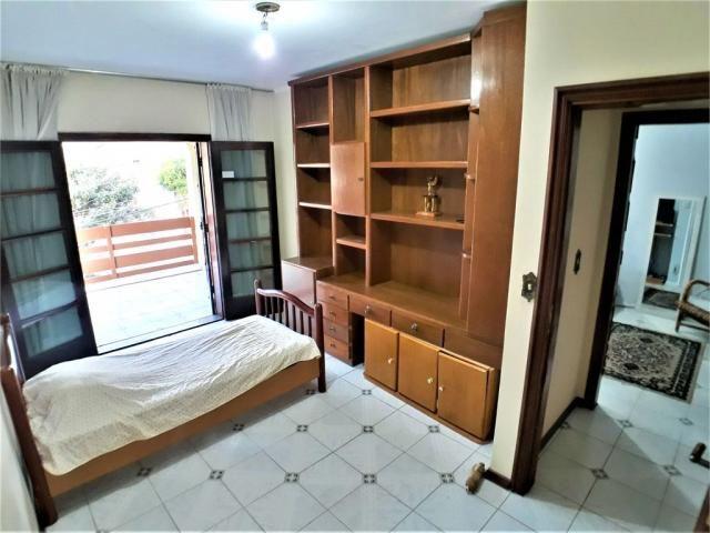 Casa à venda com 4 dormitórios em Jardim franca, São paulo cod:170-IM184549 - Foto 17