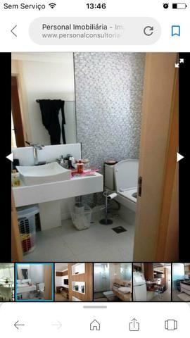 Apartamento de três quartos com Suites bairro Fátima - Foto 11
