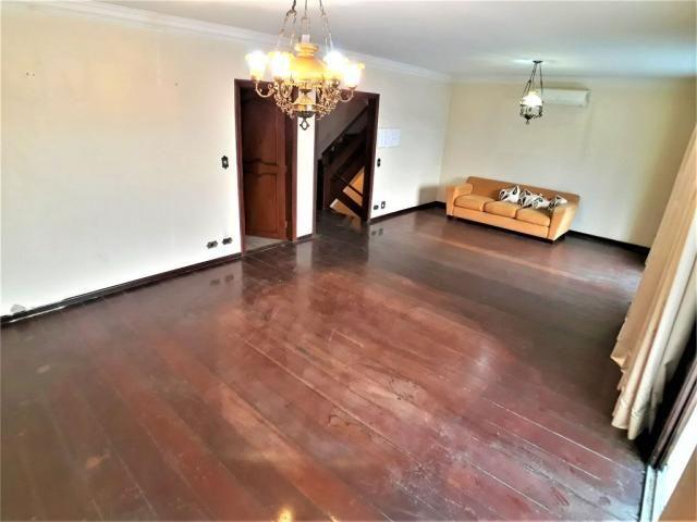 Casa à venda com 4 dormitórios em Jardim franca, São paulo cod:170-IM184549 - Foto 4