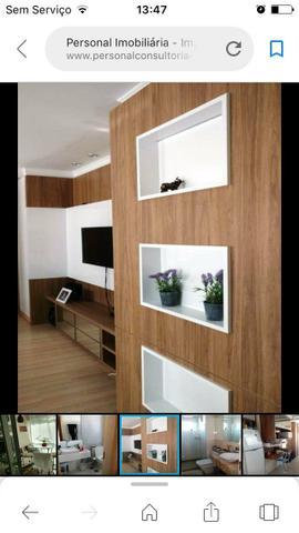 Apartamento de três quartos com Suites bairro Fátima - Foto 7