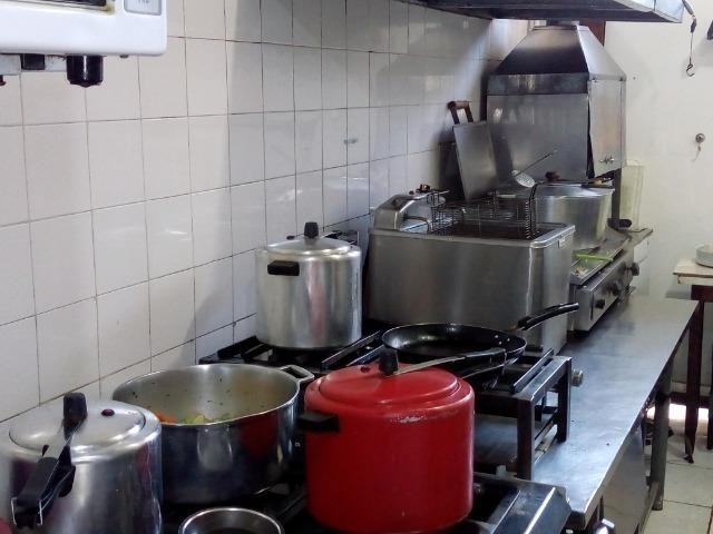 Restaurante e Petiscaria - Foto 17
