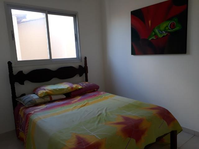 Edifício albatroz- 02 Quartos, Varanda sol da Manhã- Colina de Laranjeiras Serra Es - Foto 13