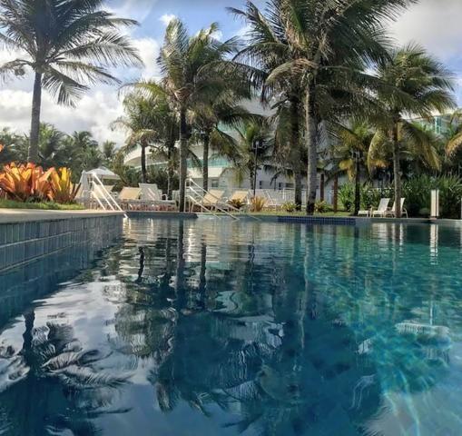 Últimas unidades no Residencial Resort In Mare Bali financie até 100% - Foto 3