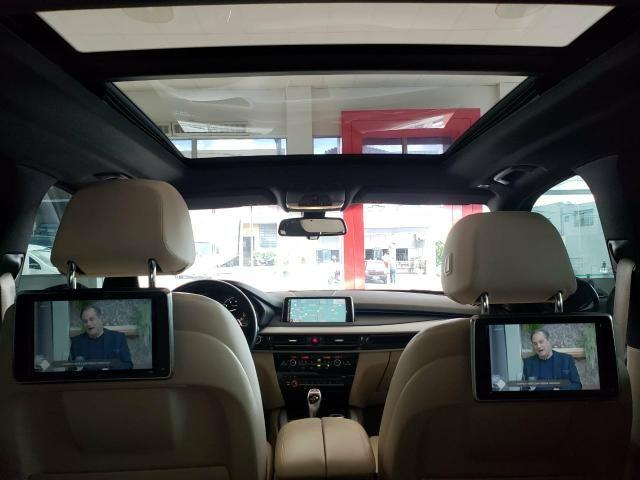 X5 Full xdrive 35i 306 cv bi turbo gasolina - Foto 6