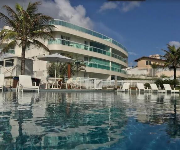 Últimas unidades no Residencial Resort In Mare Bali financie até 100% - Foto 4