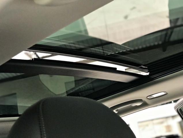 KIA SORENTO 2019/2019 3.5 V6 GASOLINA EX 7L AWD AUTOMATICO - Foto 5
