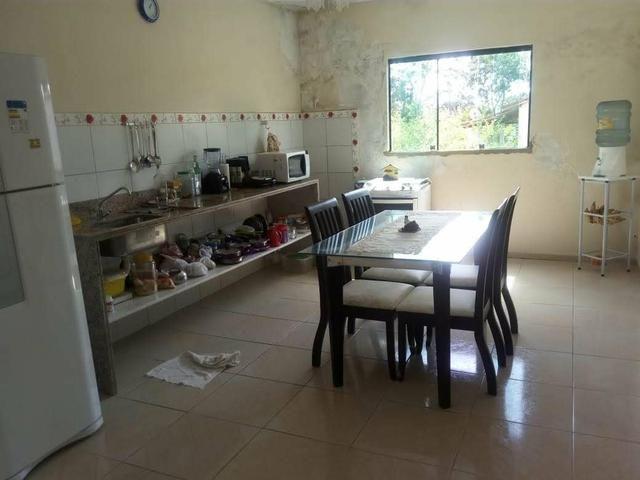 Casa em aldeia condominio - Foto 12