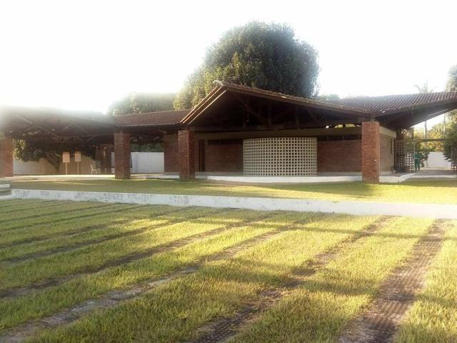 Casa em aldeia condominio - Foto 3