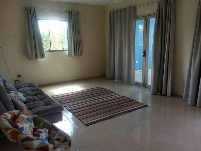 Casa em aldeia condominio - Foto 6