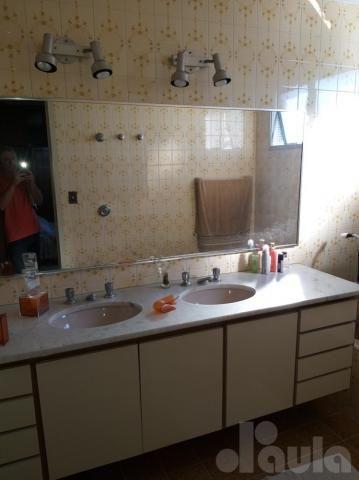 Apartamento 210m² no bairro santa paula - são caetano do sul - Foto 10