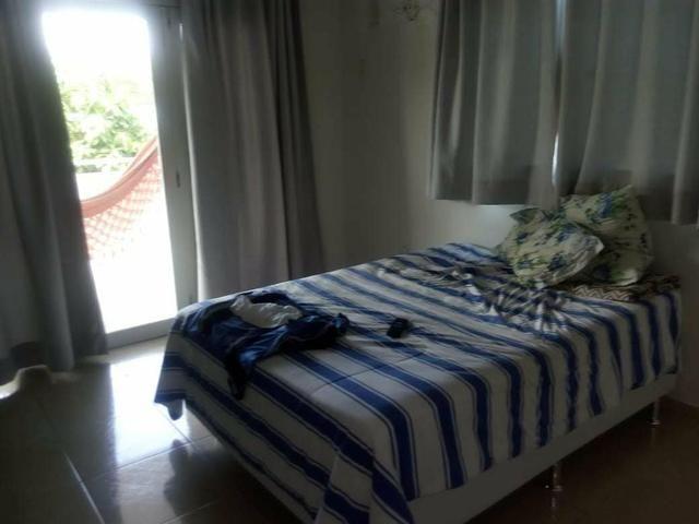 Casa em aldeia condominio - Foto 7