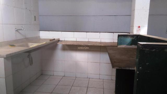 Salão à venda, 260 m² por r$ 450.000,00 - centro - rio claro/sp - Foto 10