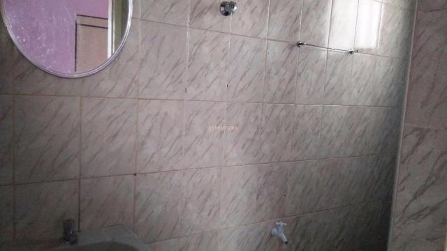 Salão à venda, 260 m² por r$ 450.000,00 - centro - rio claro/sp - Foto 13