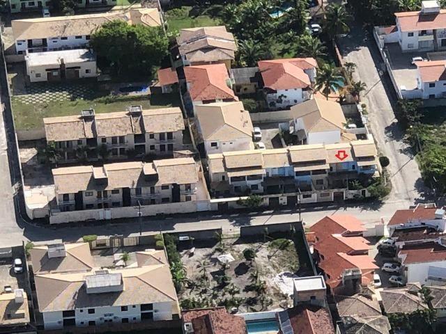 Ótima Casa com 3 suítes no paraíso dos pataxós Porto Seguro! - Foto 3