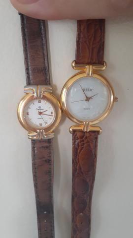 Relógios importados usados - Foto 5