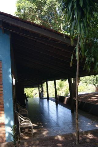 Fazenda 70 hectares á venda á 16km de Cuiabá - Foto 16
