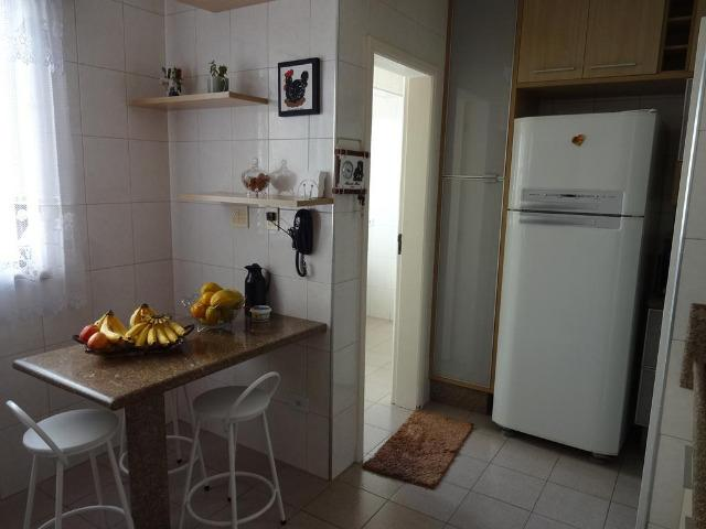 Apartamento, Laranjal, 3 Quartos (1 suite) - Foto 6