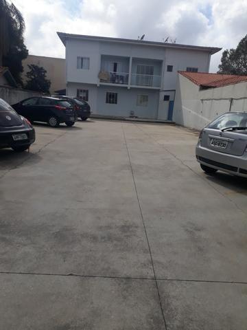 Araucária Avenida Independencia 2 Dormitórios R$ 690,00 Condominio Incluso - Foto 8