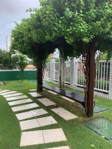 Apartamento - Fátima, Fortaleza - Foto 5