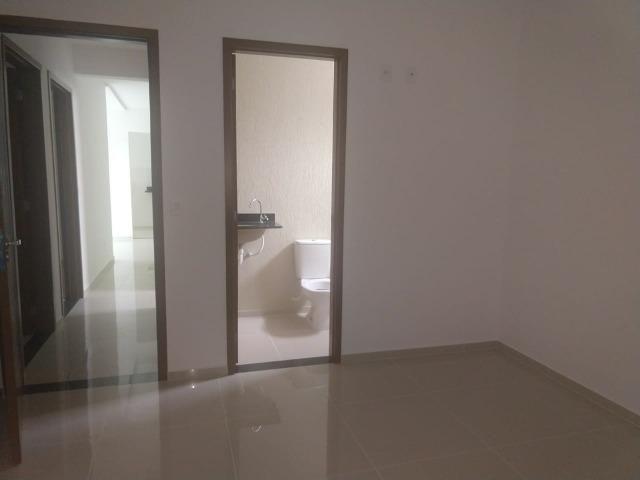 Aluguel Apartamento 3 quartos - Itaipu - Foto 18
