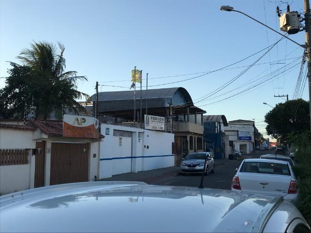 Excelente Casa para Fins Comercias em Jardim Limoeiro em Local Bastante Movimentado - Foto 8