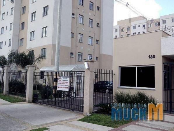 Apartamento 2 dormitórios Canoas - Foto 3