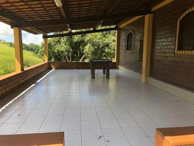 Vende-se Excelente Chácara Mobiliada em Chã Grande. RF345 - Foto 11
