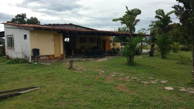 Chácara na Guia - Foto 12